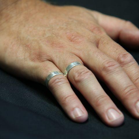 Buddy-Ring-Splint-R4-R5