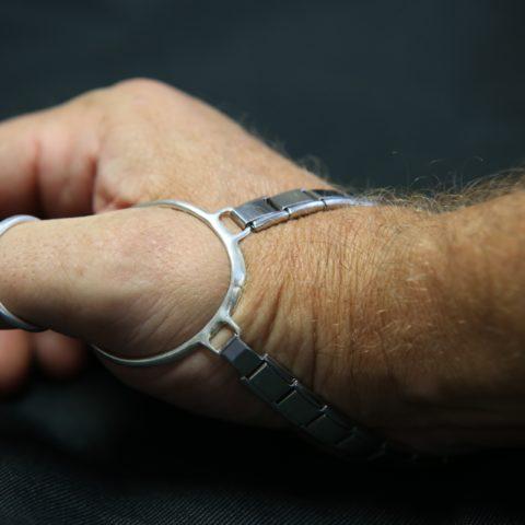Thumb-MCP-Splint