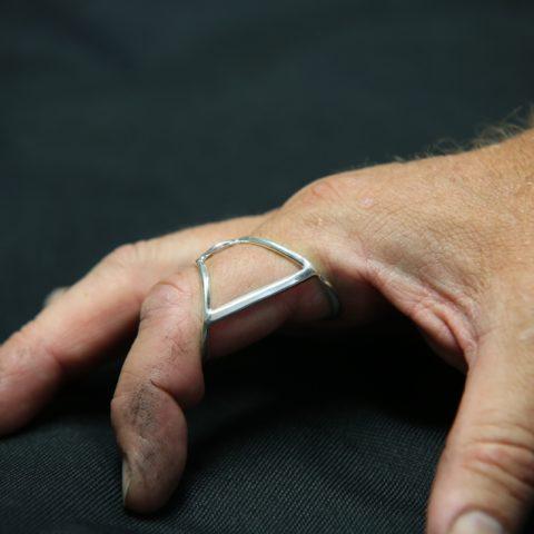 Trigger-Finger-Splint-1